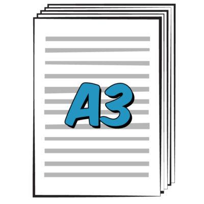 wydruk_A3_1
