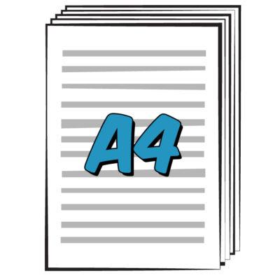wydruk_A4_1